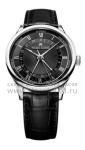 Швейцарские часы Maurice Lacroix Masterpiece MP6507-SS001-310